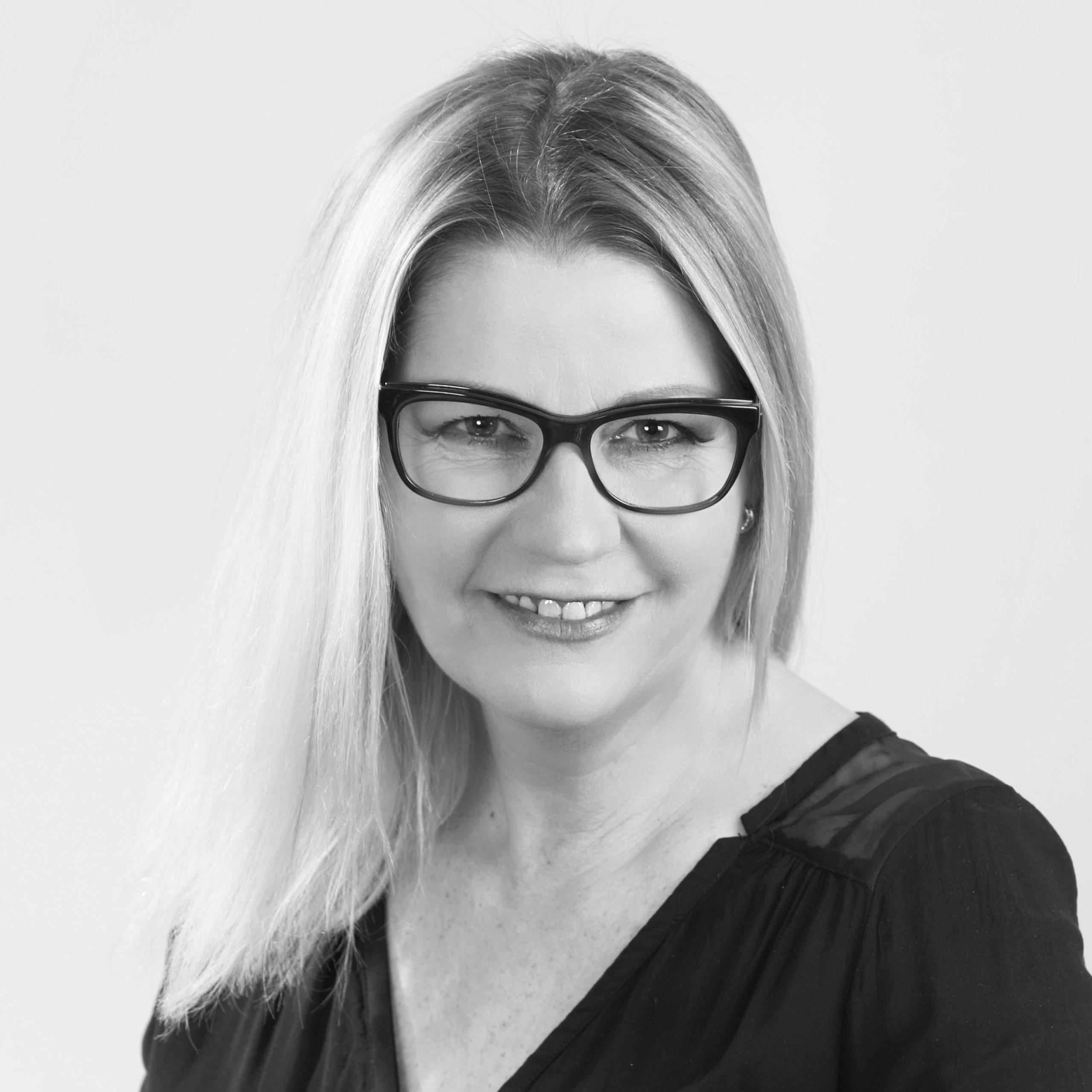 Anne Bersier